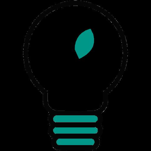 energiesparlampen-infos.de